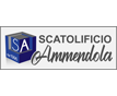 Scatolificio Ammendola