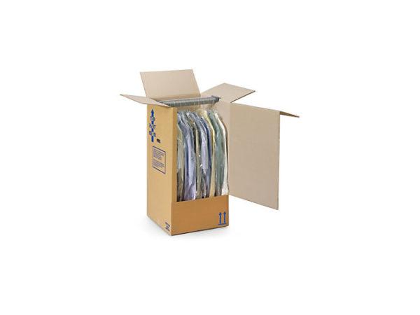scatole-cartone-per-abiti_P