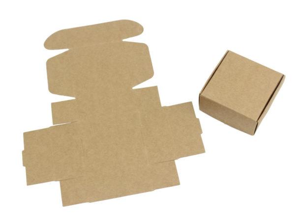 scatole-di-carta-kraft-scat