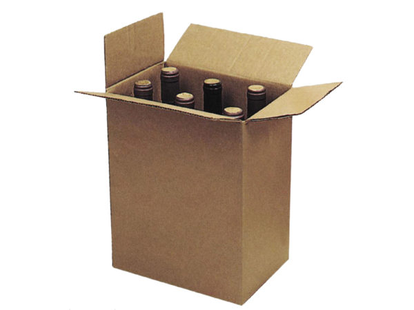 scatole-per-bottiglie-bordo
